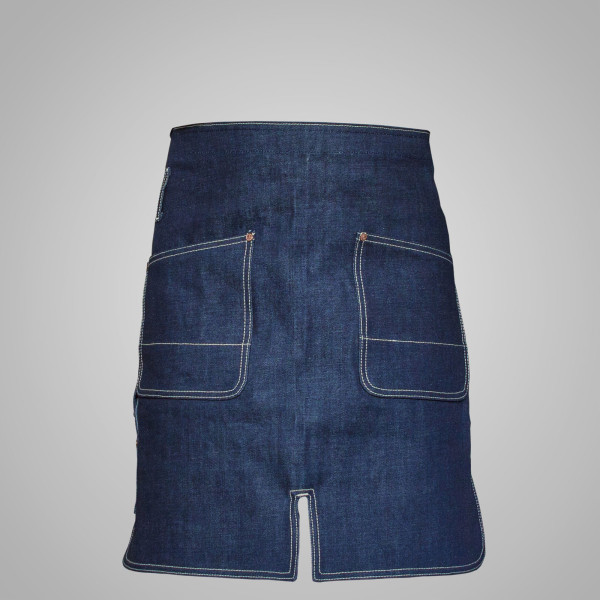 20132_yard_forklade_midje_denim