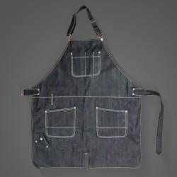 jeans-neck-apron