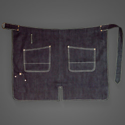 jeans-sml-apron