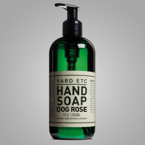 20102-yard_handsoap_dogrose_350ml