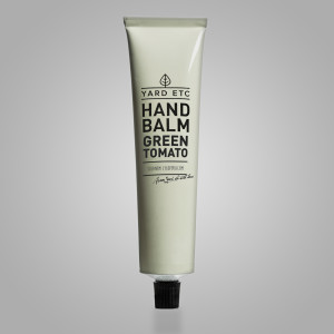 20105_yard_handbalm_green_tomato_70ml