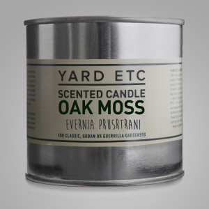20110_candle_oakmoss_250ml