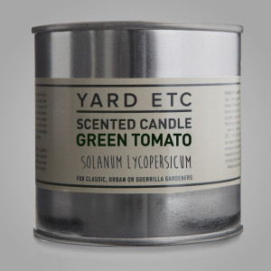 20111_candle_tomato_250ml