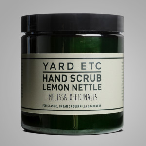 20116-yard_hand_scrub_lemonnettle