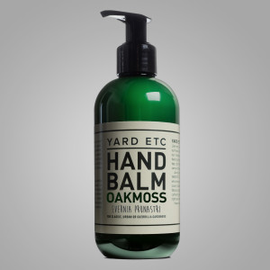 20117_handbalm_oakmoss_250ml