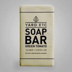 20122_soapbar_green_tomato