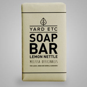 20202_soapbar_lemonnettle
