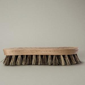 20515_scrubbing_brush