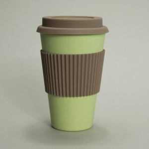 20523_cup_green1
