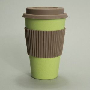 20523_cup_green3