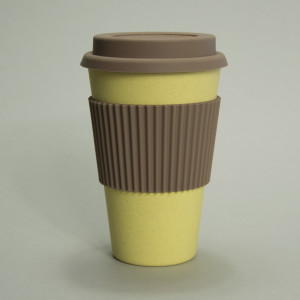 20523_cup_yellow