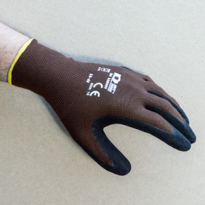 20524_gloves_size10