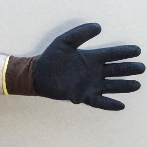 20524_gloves_size8